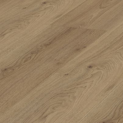 купить Ламинат Kronotex Superior Advanced Trend Oak Nature D 3125 недорого