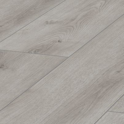 купить Ламинат Kronotex Superior Advanced Plus Summer Oak Light Grey D 3904 недорого