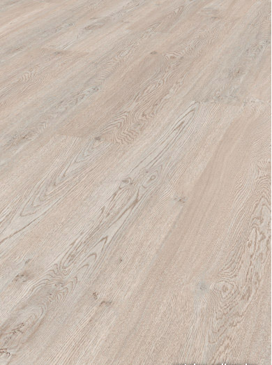 купить Ламинат Eurohome Loft White Oiled Oak (5552) недорого